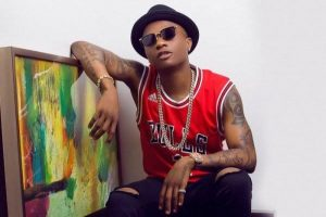 Wizkid's New York Show Tickets Sold out within Minutes