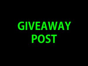 NL GIVEAWAY!! 3 People Will Win ₦6,000 Cash Today (Saturday, 12th June 2021) – Get In Here