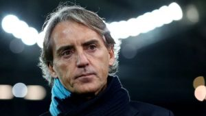 EURO 2020!! Mancini Speaks After Italy's Big Win Over Turkey (See What He Said)
