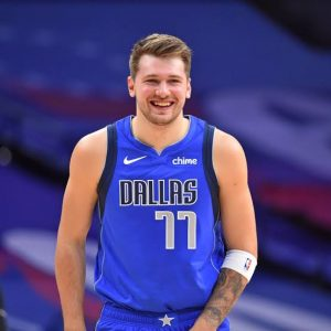The NBA rule change that could hurt players like Doncic and Harden